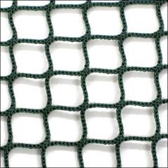 剥落防止ネット 15mm エコ