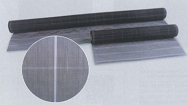 クビアカガードネット 0.4mm目