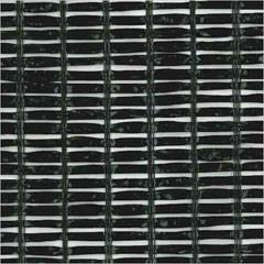 黒・平織り NO.1008