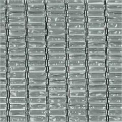 遮熱ネット シルバー・平織 S2012