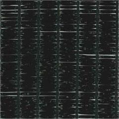 黒・平織り NO.1013
